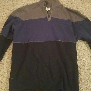 Dockers lightweight sweater